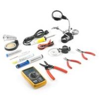 Tool Kit - Intermediate