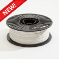 Natural PLA 900g Spool 1,75mm Filament