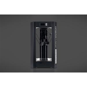 OverLord 3D Printer - Matte Black(EU Adapter)