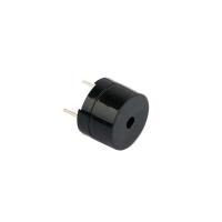 Buzzer senza elettronica 5V - 12 mm