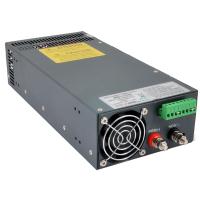 Alimentatore switching 1000 watt 48 VDC