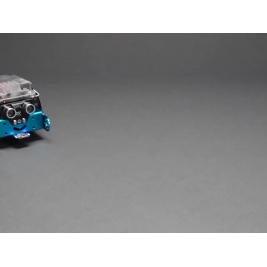 mBot Robot Kit - 2.4GHz Version