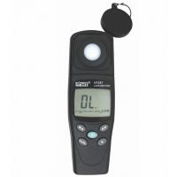 HT307 - Luxmetro Digitale
