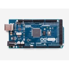 Arduino Mega 2560 rev3 (Original)