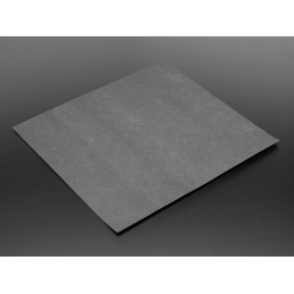 Eeontex High-Conductivity Heater Fabric