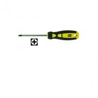 Cacciavite a croce ph maurer misura ph 0x 80 mm