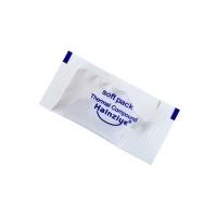 Pasta termica - 8 grammi