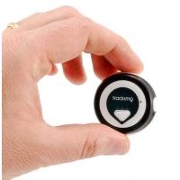 Micro Localizzatore Satellitare GPS/GSM con funzione SOS