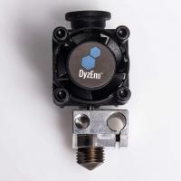 Dyze - DyzEnd-X Hotend (12V / 40W / 0.4mm / 1.75mm)