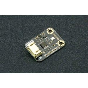 Gravity: I2C BME680 Environmental Sensor (VOC, Temperature, Humi