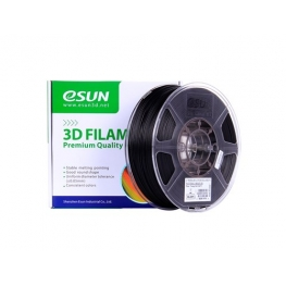 ePA-CF Nylon with carbon fiber - Neutral - spool of 1Kg - 1.75mm