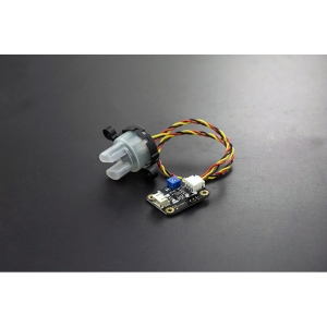 Sensore analogico torbidità acqua
