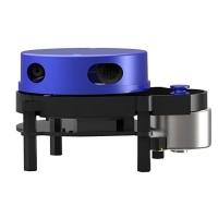 LIDAR X4
