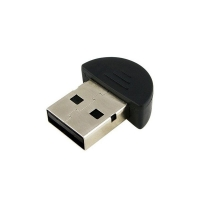 Chiavetta USB Bluetooth Low Cost