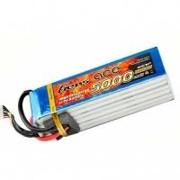 Gens ACE - Batteria Lipo 6S 5000 mAh 60C - EC5