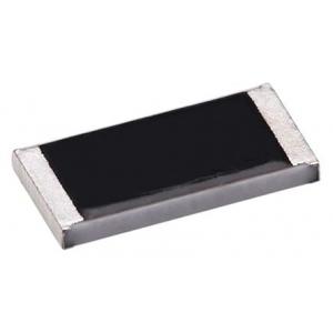 Resistori a pellicola sottile - SMD 1/10W 3.3K ohm 1% 50ppm