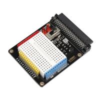 Protoboard per micro:bit