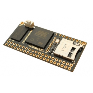 Arietta G25 128MB modulo ARM9 Linux Embedded