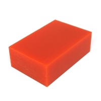 Wax Block - 2 (inches) x 3 (inches) (Qty 5)