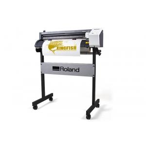 Roland CAMM-1 GS-24 - Plotter da taglio
