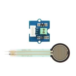 Grove - Round Force Sensor (FSR402)