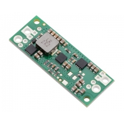 5V Step-Up Voltage Regulator U3V70F5
