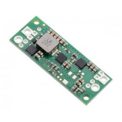 7.5V Step-Up Voltage Regulator U3V70F7