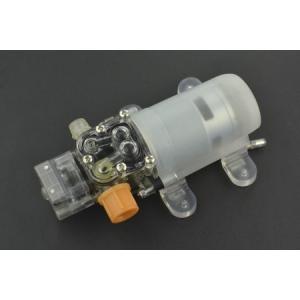 12V Miniature Diaphragm Pump