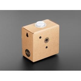Google AIY Vision Full Kit - Includes Pi Zero WH