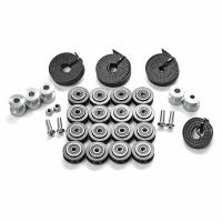 Shapeoko Maintenance Kit