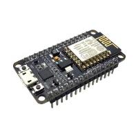 ESP32 - scheda di sviluppo WIFI + bluetooth