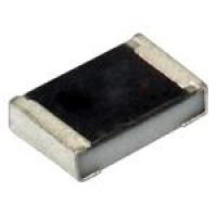 Resistori a pellicola spessa - SMD 1.5watt 2ohms 1% High Power A