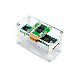Intel Movidius MA245X AI Kit Compatible w/ Intel Movidius Stick