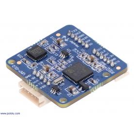 Orientation Sensor UM7-LT