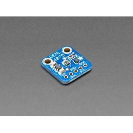 Adafruit VEML6075 UVA UVB and UV Index Sensor Breakout