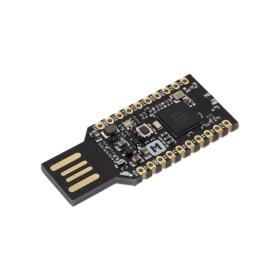 nRF52840 MDK USB Dongle