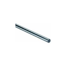 Guida lineare da 10mm * 100cm