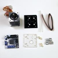 MakerBot - StepStruder MK6