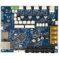 Duet3D - Duet Maestro Electronic controller card V1.0