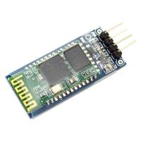 HC06 modulo Bluetooth slave