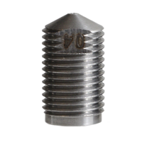 Dyze - Stainless steel Spare nozzle ( 0.4 mm )
