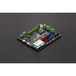 Romeo for Edison Controller (With Intel® Edison)