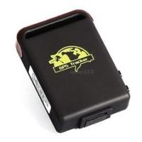 Localizzatore GPS/GSM-GPRS