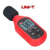 Mini fonometro digitale  UNI-T