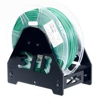 Filament Spool Holder Acrylic (Black)