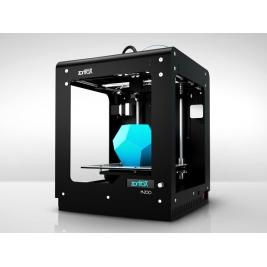 Zortrax M200 - 3D Printer