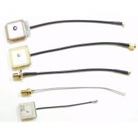 Interface Cable SMA to Lassen IQ Hirose HFL