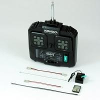 Kondo - Logicool Wireless Gamepad F710r
