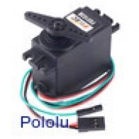 FEETECH Standard Servo FS5103B-FB with Position Feedback