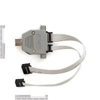 STK500 Compatible USB Programmer